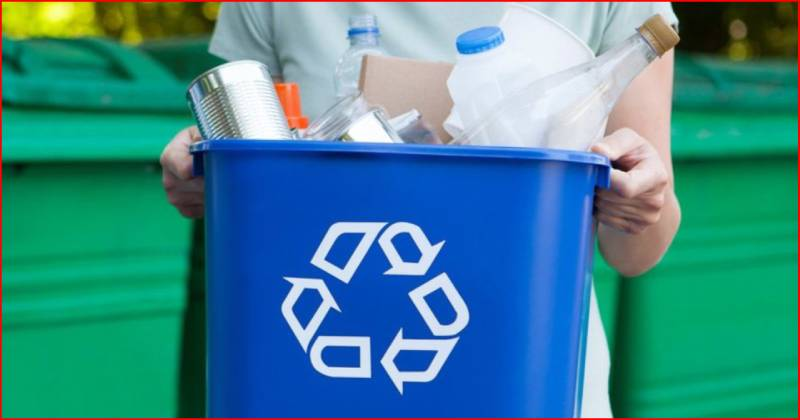 Important Advantages and Disadvantages of Recycling